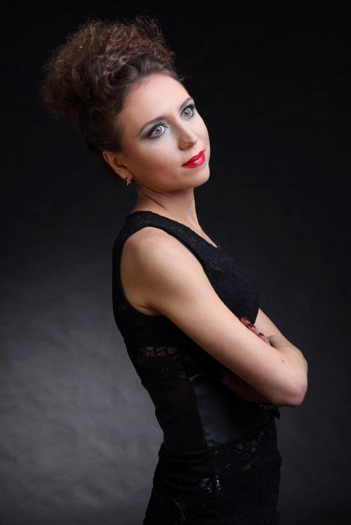Екатерина-Гетрик